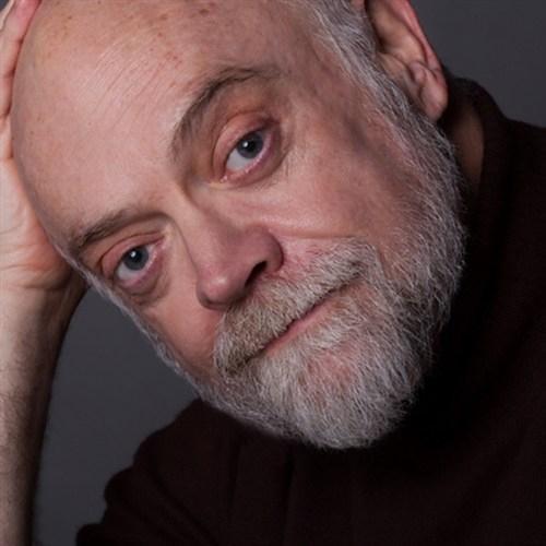 Tony Dobrowolski
