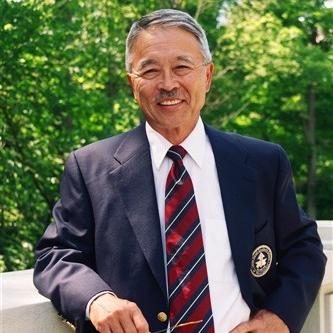 Ron Hirasawa