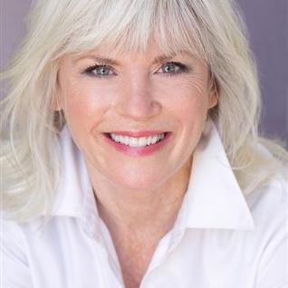 Trisha Ricketts