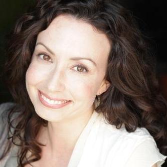 Kelly Lynn Hogan