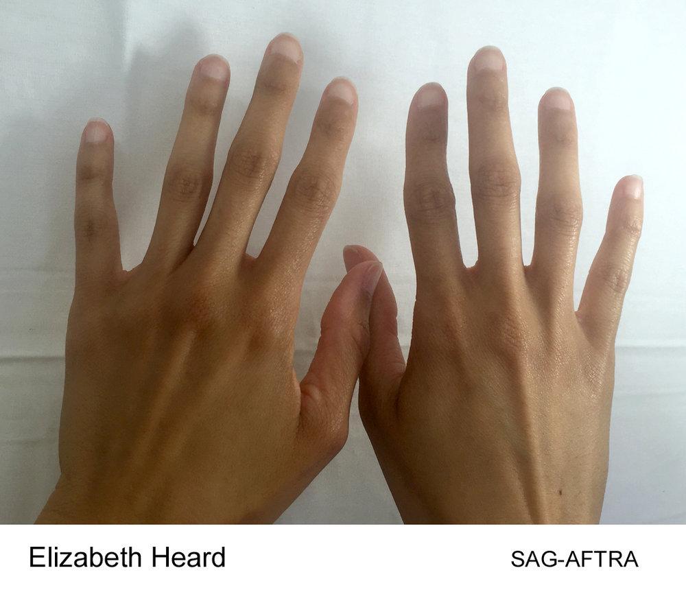 12_HandsSAG_Elisabeth Heard_816.jpg