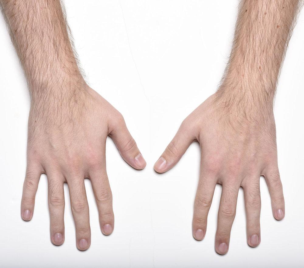 10_Hands_WillKazda_1116.jpg