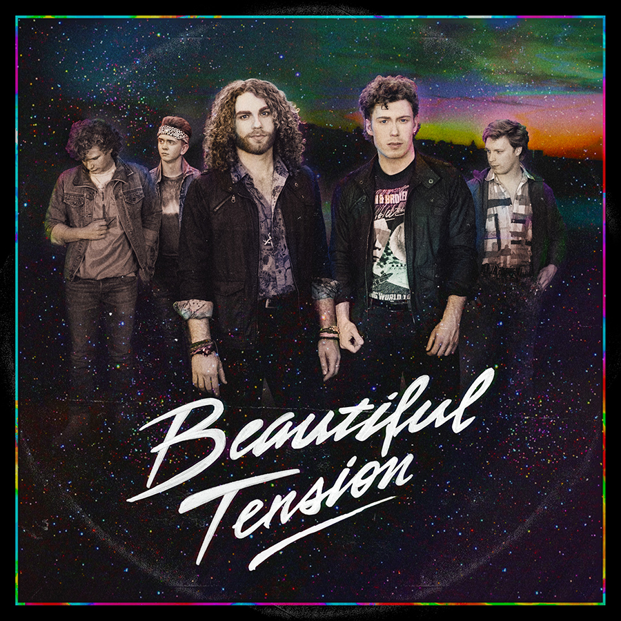 Beautiful Tension Cover 900 px.jpg