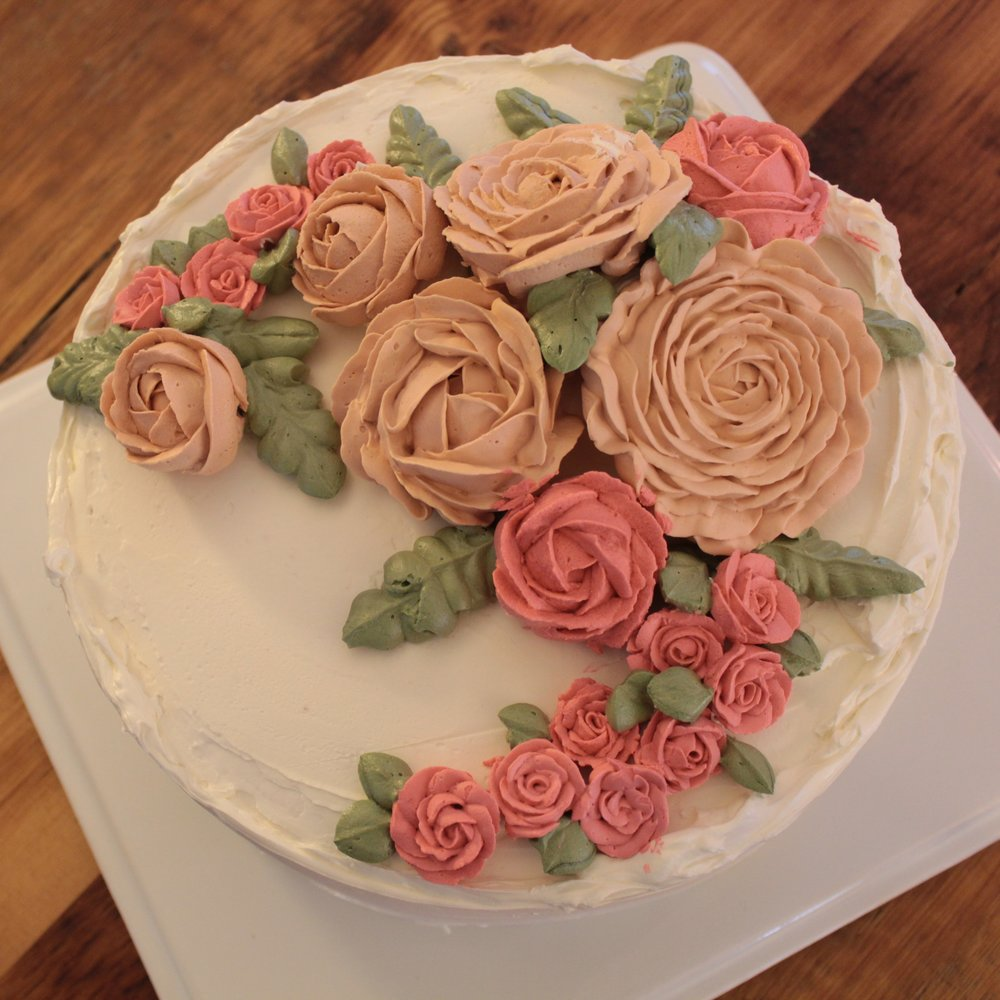 Grapefruit Cake Website Pic.jpg