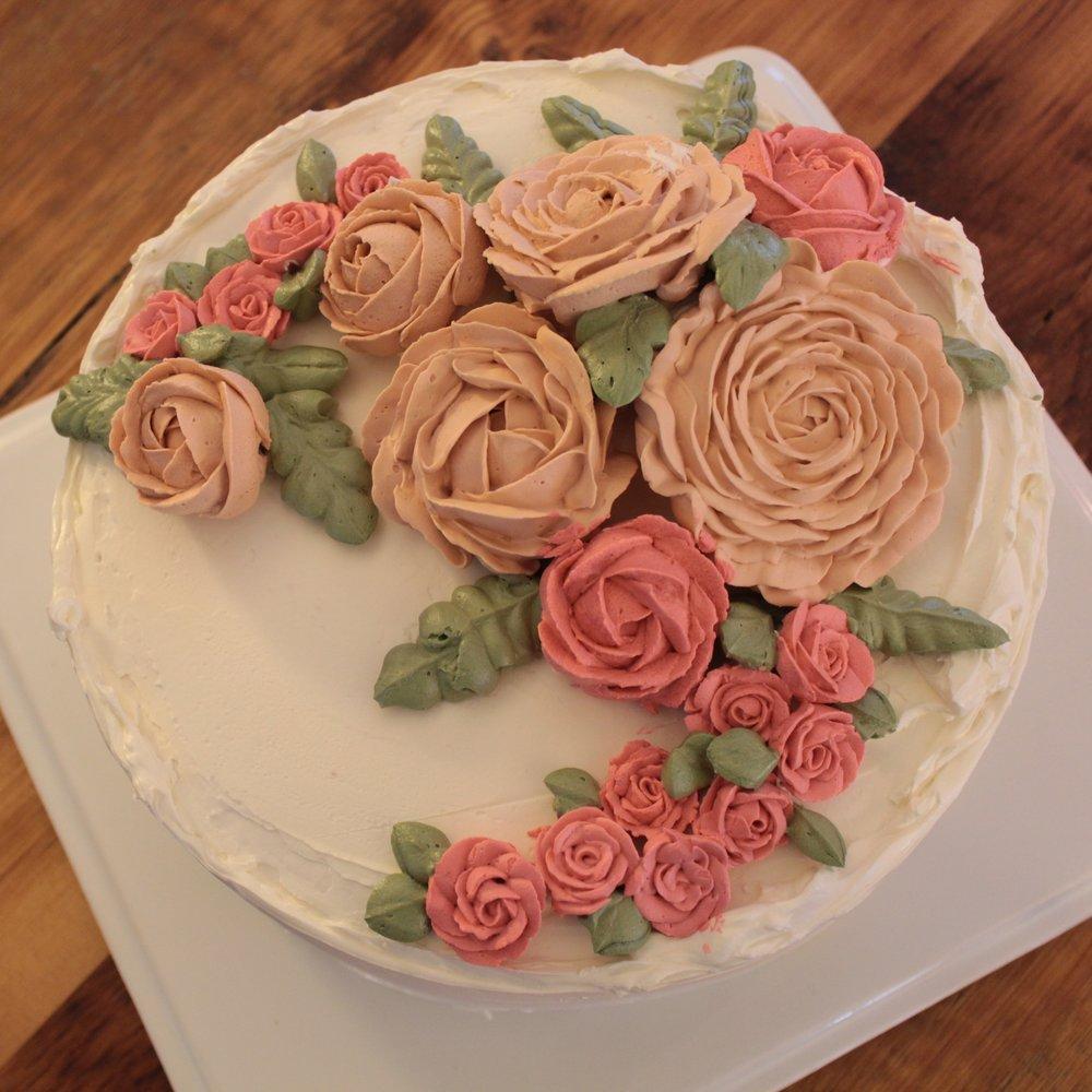 Grapefruit Cake Website Pic.jpg