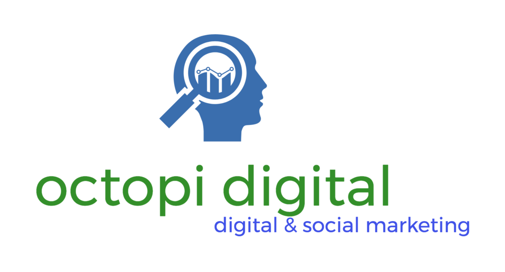 octopi digital-logo (1).png