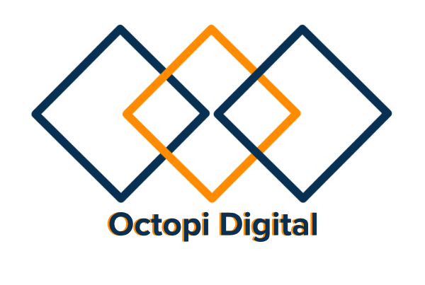 Octopi Digital