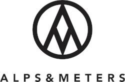 alps logo.jpg