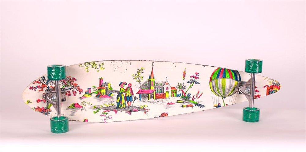 410083-skateboard-toile-de.jpg