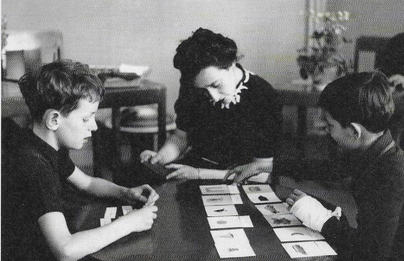 Article-sur-Montessori-21-833x540.jpg