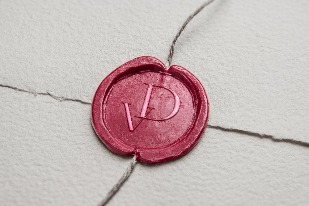 DV2.jpg