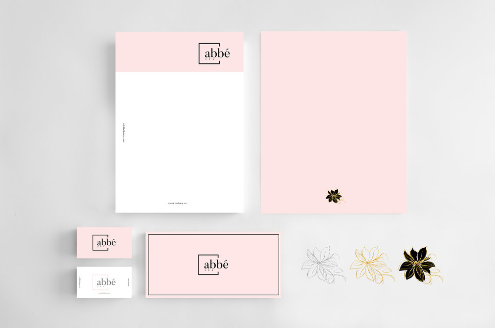 Stylish stationery set.jpg