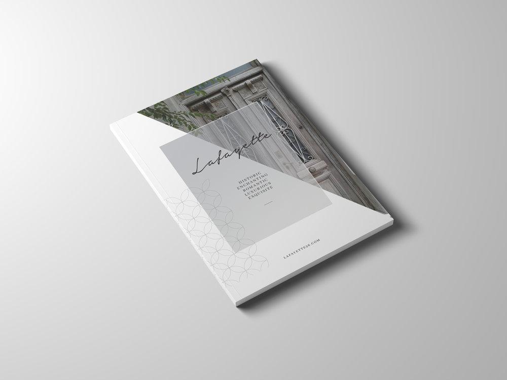 Lafayette cover.jpg