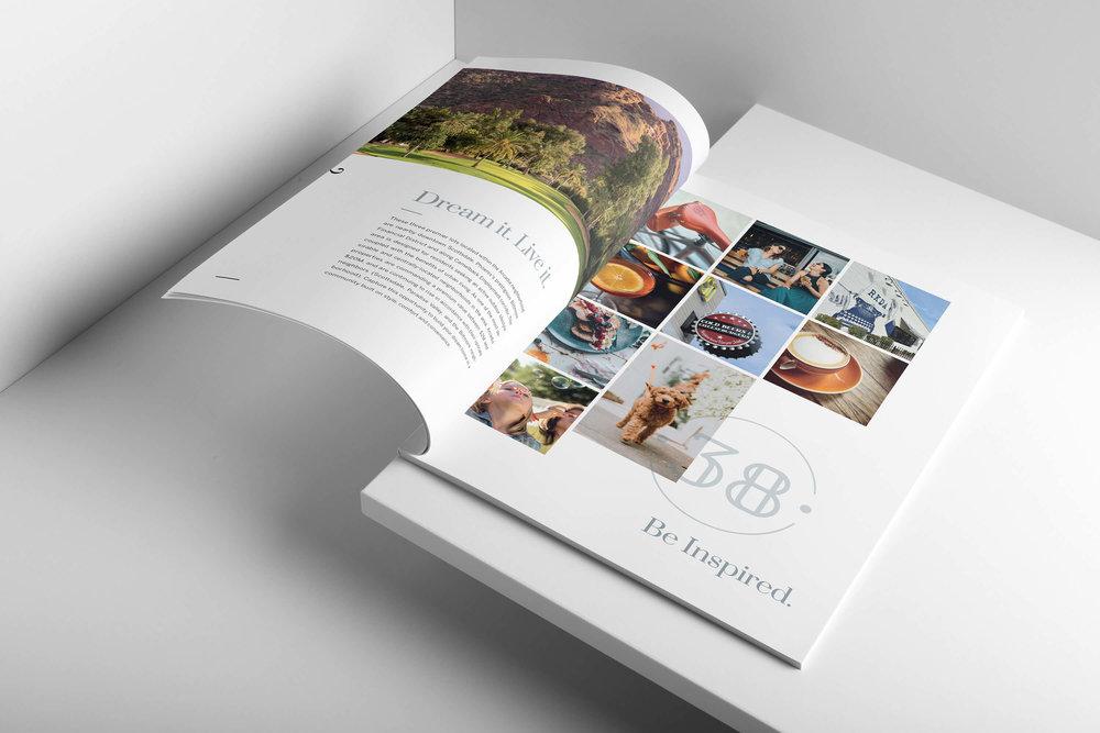 09-softcover-portrait-brochure.jpg