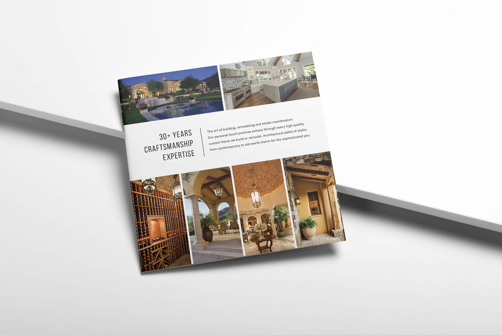 01-softcover-square-brochure.jpg