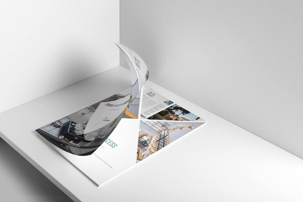 06-softcover-portrait-brochure.jpg