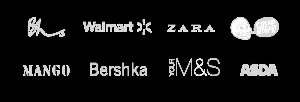 CSupreme-logos.png