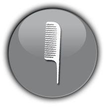 silver-comb.png