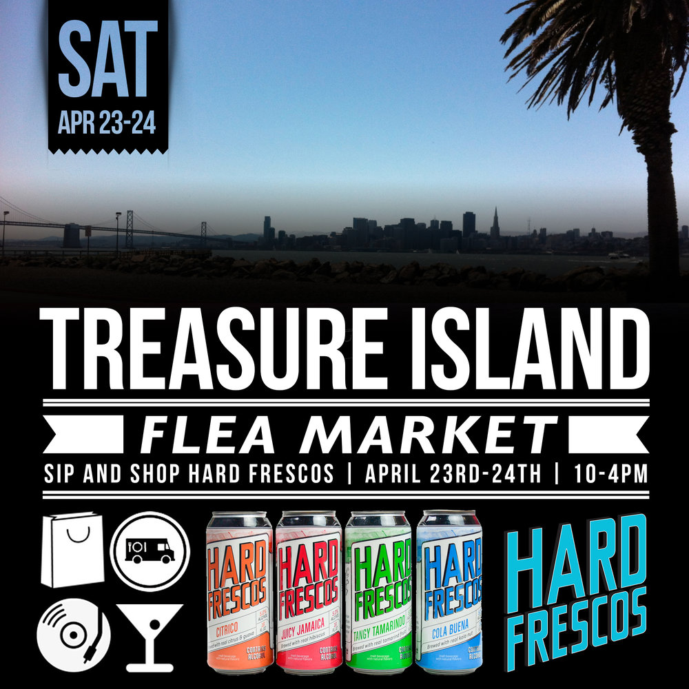 Treasure Island Apr 23-24.jpg