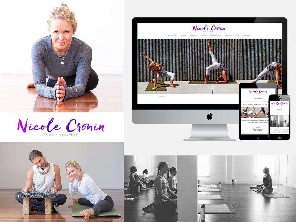 Nicole Cronin Yoga.jpg