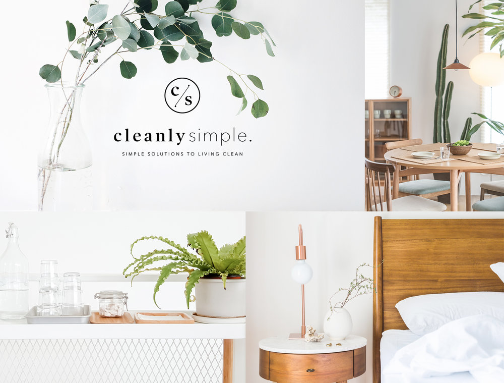 Cleanly Simple Showcase.jpg
