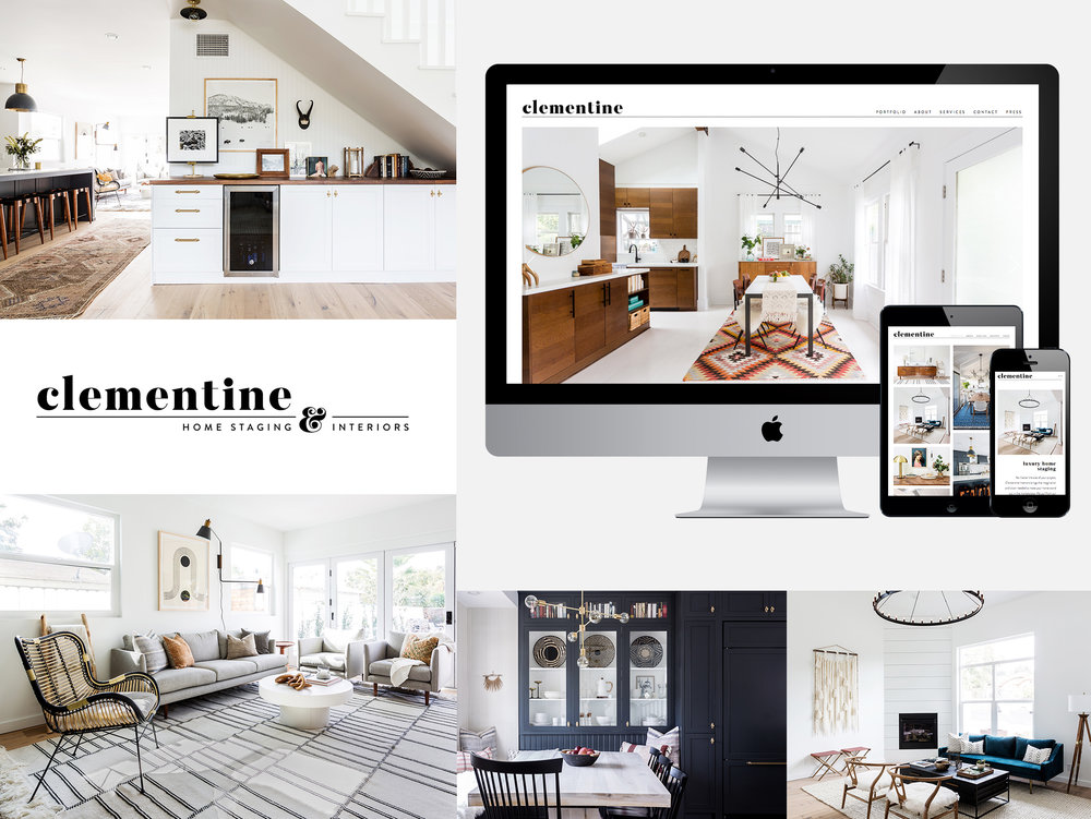 Clementine Interiors | knockout design.jpg