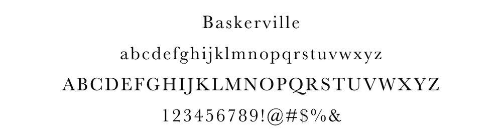 LG Font Header Baskerville.jpg