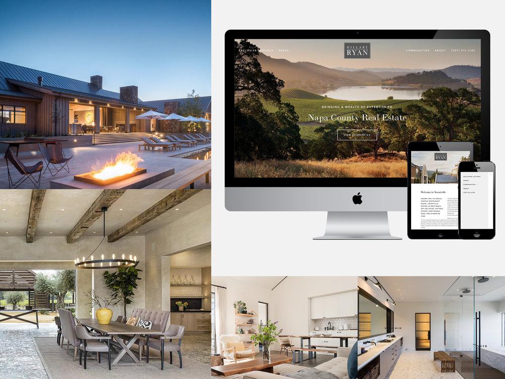 Hillary Ryan Realtor Branding + Web Design.jpg