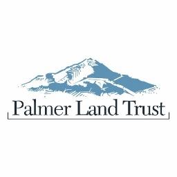 13_Palmer Land Trust.jpg