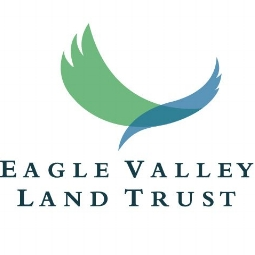 12_Eagle Valley Land Trust.jpg