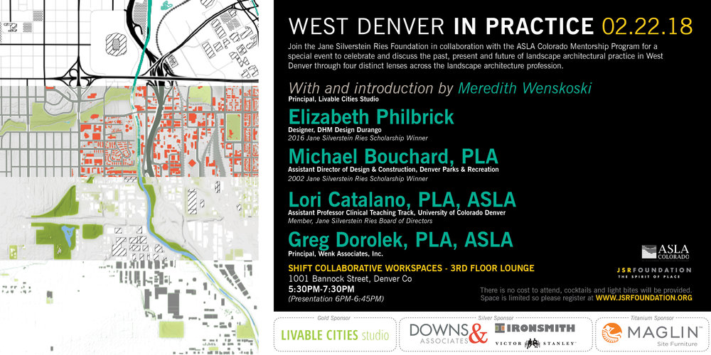 022218_West Denver IP_Flyer_WEB.jpg