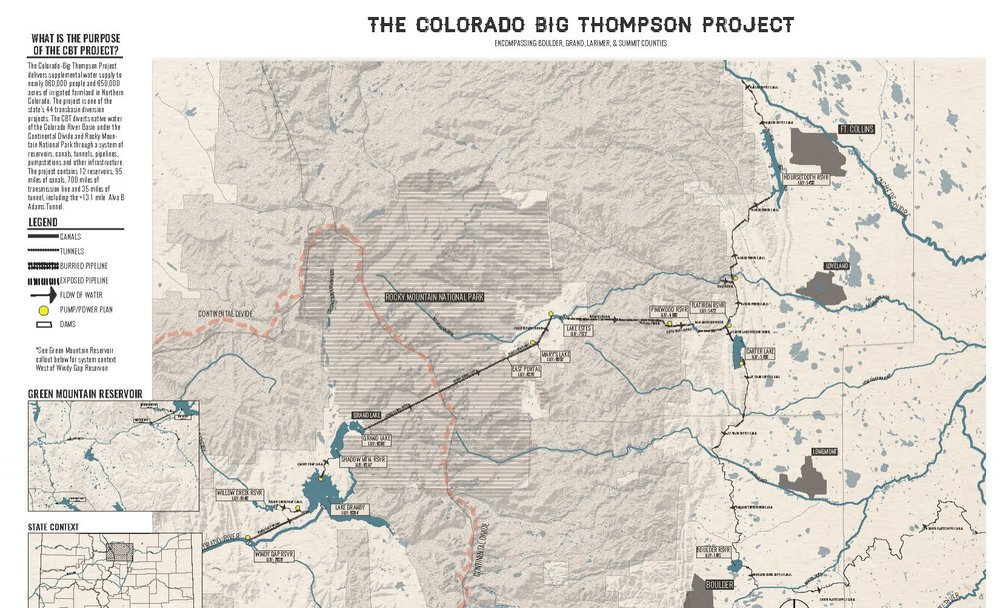 ColoradoBigThompsonWaterTrail_LowRes_Page_2.jpg