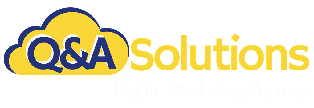 Q&A Solutions | Online Digital Marketing Agency