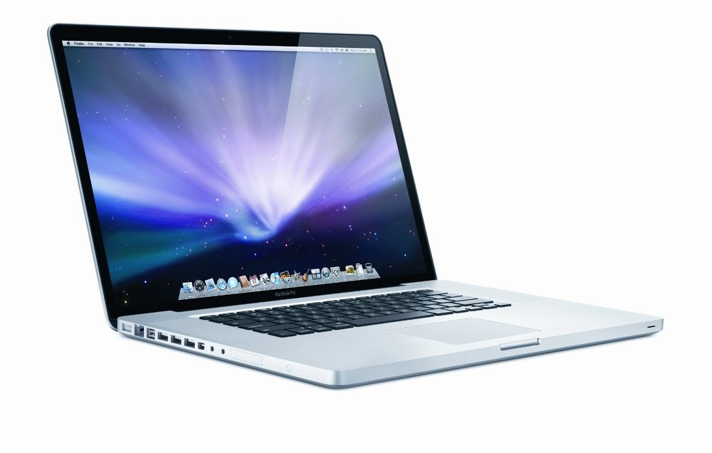 17in MBP discontinued 2012