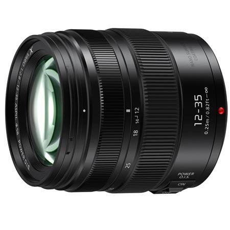 12-35mm f/2.8