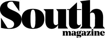 South Magazine.jpeg