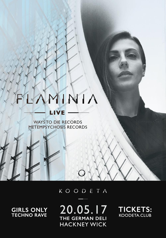 k3-flaminia-vertical.png