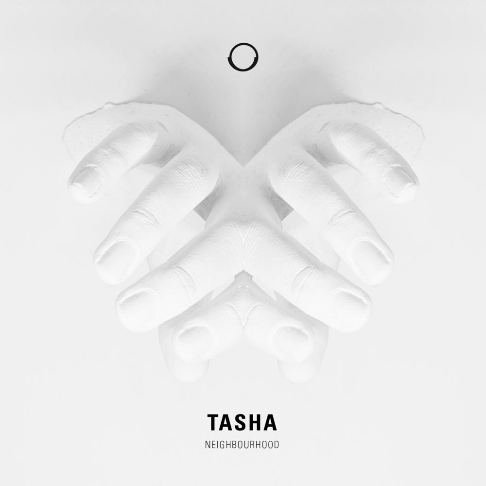 tasha_1@2x-8.png
