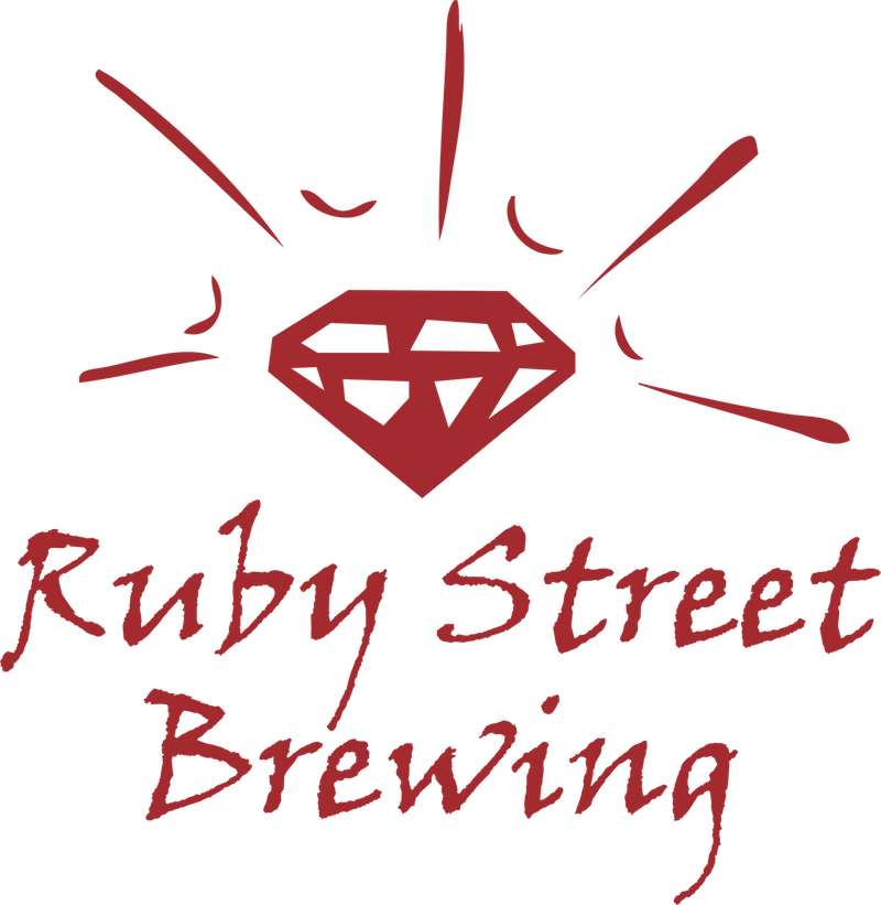 Ruby Street Brewing
