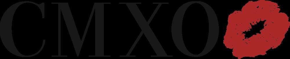 CMXO-Logo-092318.png