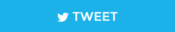 twitter  share (1).png