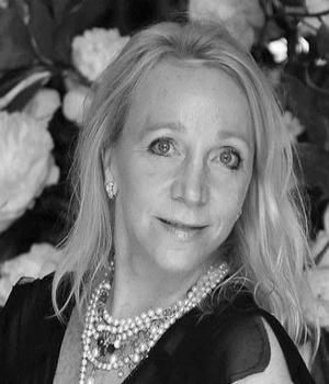 Judy HolmPublic Relations -