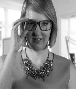Erin Marie WallaceHouse Art Expert -