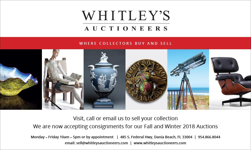 Whitleys ad .jpg