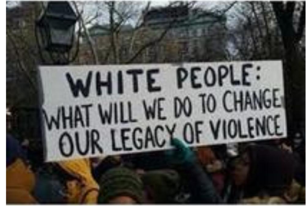 white-people_1.jpeg