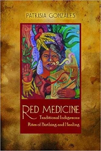 "Patrisia Gonzales addresses ""Red Medicine"" as a system of healing that includes birthing practices, dreaming, and purification rites to re-establish personal and social equilibrium. The book explores Indigenous medicine across North America, with a special emphasis on how Indigenous knowledge has endured and persisted among peoples with a legacy to Mexico. Gonzales combines her lived experience in  Red Medicine  as an herbalist and traditional birth attendant with in-depth research into oral traditions, storytelling, and the meanings of symbols to uncover how Indigenous knowledge endures over time. And she shows how this knowledge is now being reclaimed by Chicanos, Mexican Americans and Mexican Indigenous peoples.  For Gonzales, a central guiding force in Red Medicine is the principal of regeneration as it is manifested in Spiderwoman. Dating to Pre-Columbian times, the Mesoamerican Weaver/Spiderwoman—the guardian of birth, medicine, and purification rites such as the Nahua sweat bath—exemplifies the interconnected process of rebalancing that transpires throughout life in mental, spiritual and physical manifestations. Gonzales also explains how dreaming is a form of diagnosing in traditional Indigenous medicine and how Indigenous concepts of the body provide insight into healing various kinds of trauma.  Gonzales links pre-Columbian thought to contemporary healing practices by examining ancient symbols and their relation to current curative knowledges among Indigenous peoples.  Red Medicine  suggests that Indigenous healing systems can usefully point contemporary people back to ancestral teachings and help them reconnect to the dynamics of the natural world."