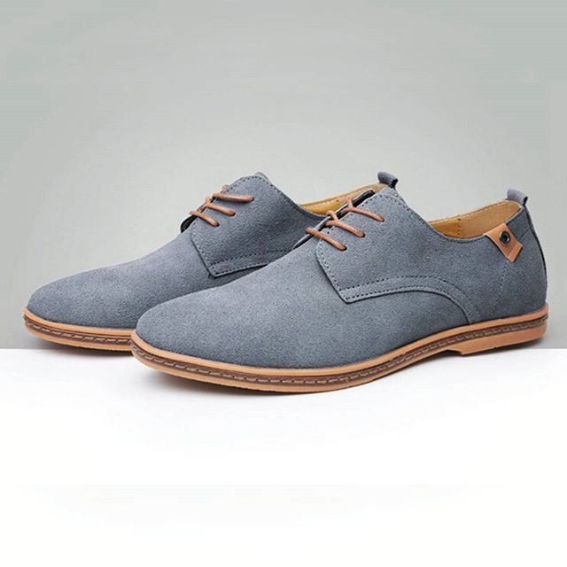 "#bentonapparel ""Kingston Smart Casual"" Prized at 60$ . Order today & get free worldwide shipping . Available at 👉 @bentonapparel in grey/blue/brown/green"
