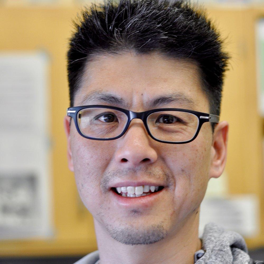 Kelvin Li, Ph.D.   Senior Scientist  kelvinli -at- berkeley.edu