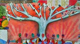 CreatinganEssence Tree -