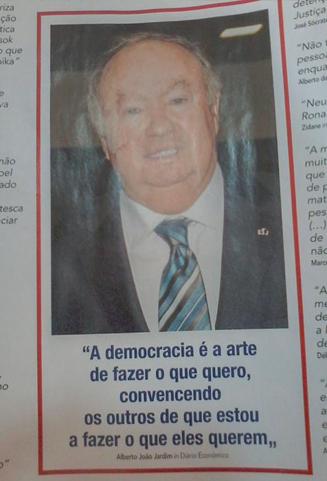 definição de democracia.jpg